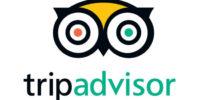 00-logo-TripAdvisor