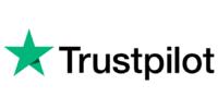 trustpilot_funding_announcement